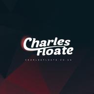 CharlesFloate